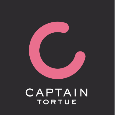 Captain tortue